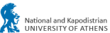 University of Athens logo