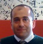 Achilleas Kostoulas