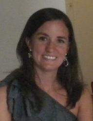 MariaMuniz