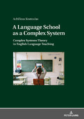 Language School as a Complex System cover